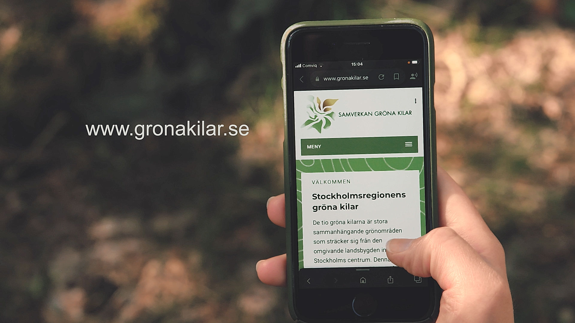 https://www.gronakilar.se/pics/contentPics/mediaplayer-thumbnails-2/1.jpg